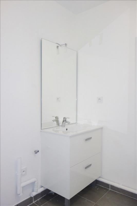 Verhuren  appartement Toulon 593€ CC - Foto 5