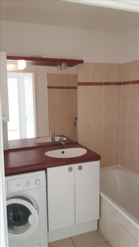 Location appartement Poussan 530€ CC - Photo 5