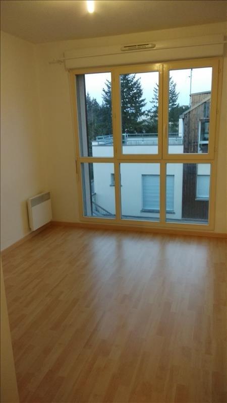 Location appartement Vendôme 450€ CC - Photo 4
