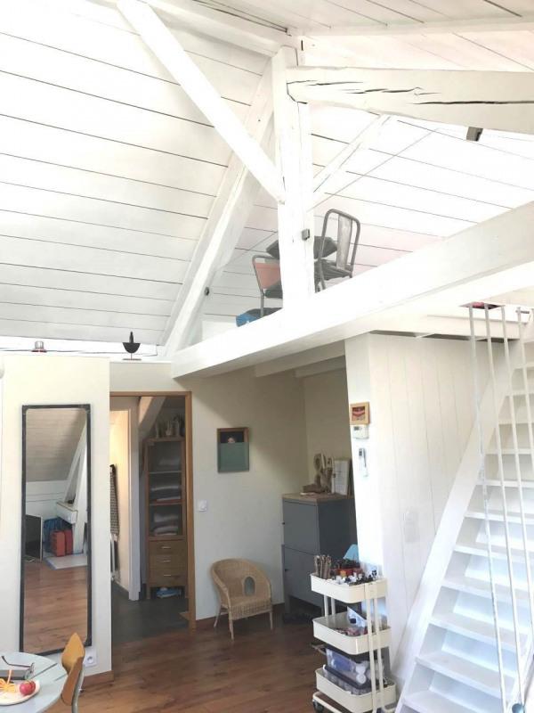 Location appartement Gaillard 1590€ CC - Photo 5