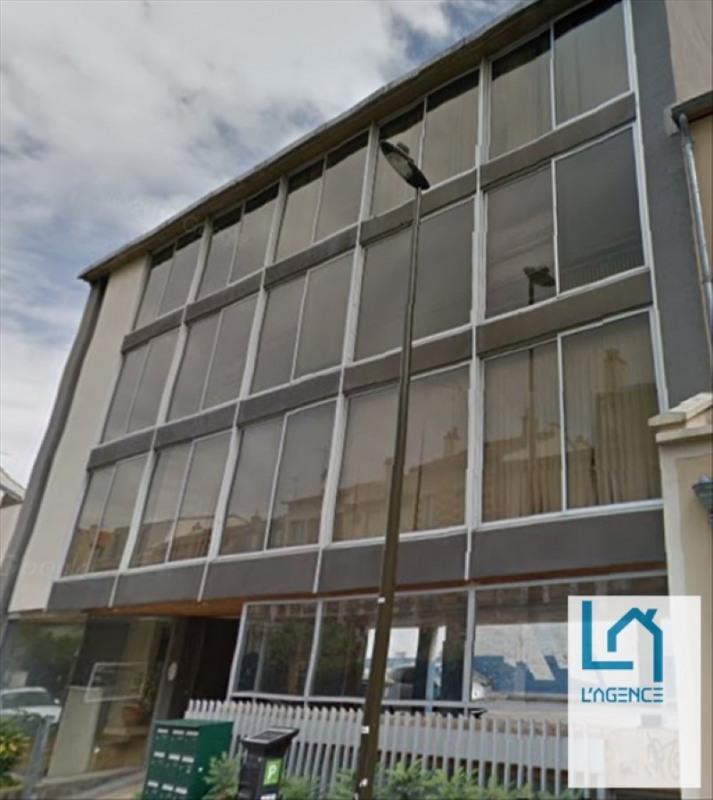 Location bureau Boulogne billancourt 2217€ HT/HC - Photo 5