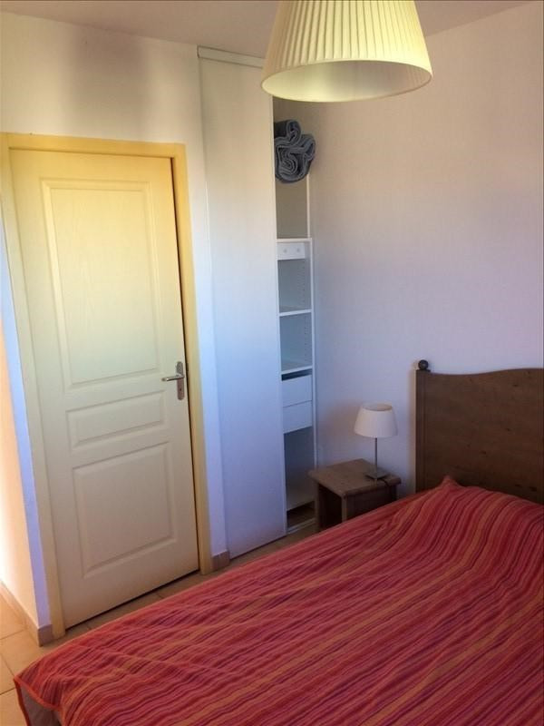 Vente appartement Belgodere 143 000€ - Photo 7