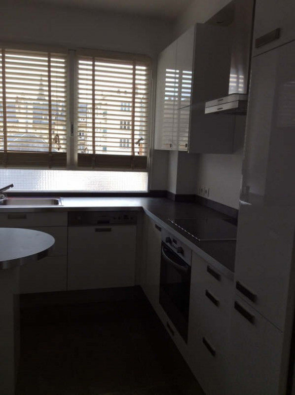 Rental apartment Caen 820€ CC - Picture 6