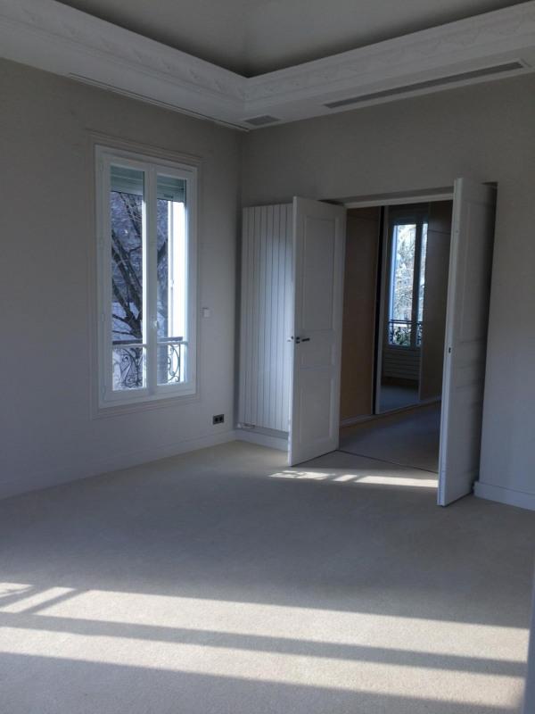 Rental house / villa Neuilly-sur-seine 16000€ CC - Picture 18