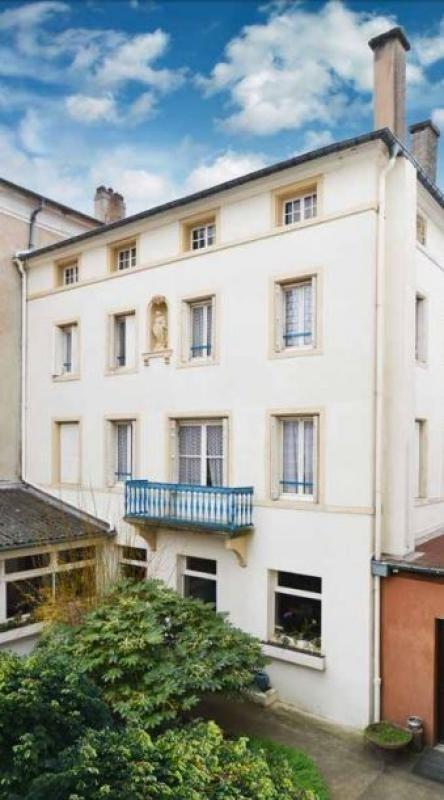 Вложения денег в недвижимости квартирa Nancy 229500€ - Фото 1
