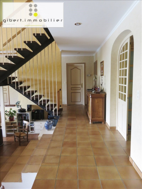 Sale house / villa Brives charensac 495000€ - Picture 6