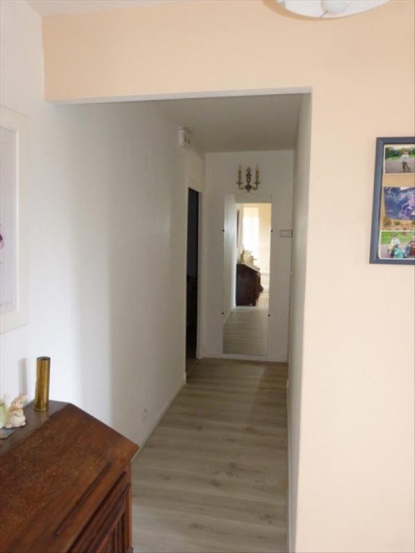 Revenda casa Le sequestre 212000€ - Fotografia 18
