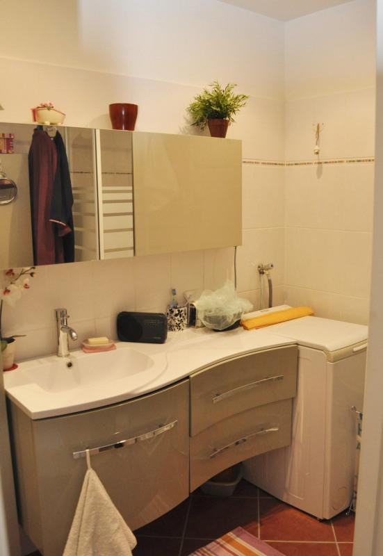 Vente appartement Guyancourt 248400€ - Photo 4