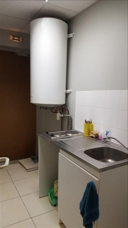 Rental empty room/storage Ste foy d aigrefeuille 1 200€ HT/HC - Picture 8