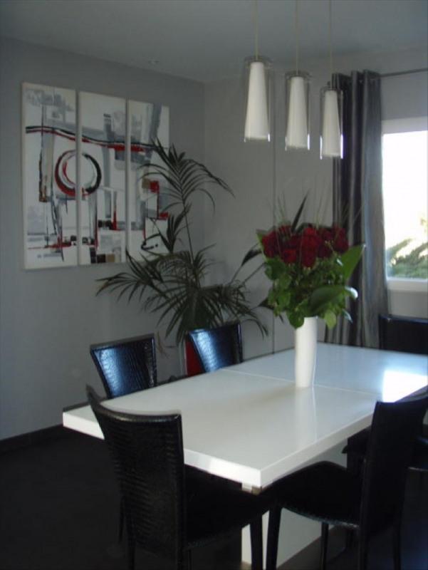 Verkauf von luxusobjekt haus Equemauville 852800€ - Fotografie 6