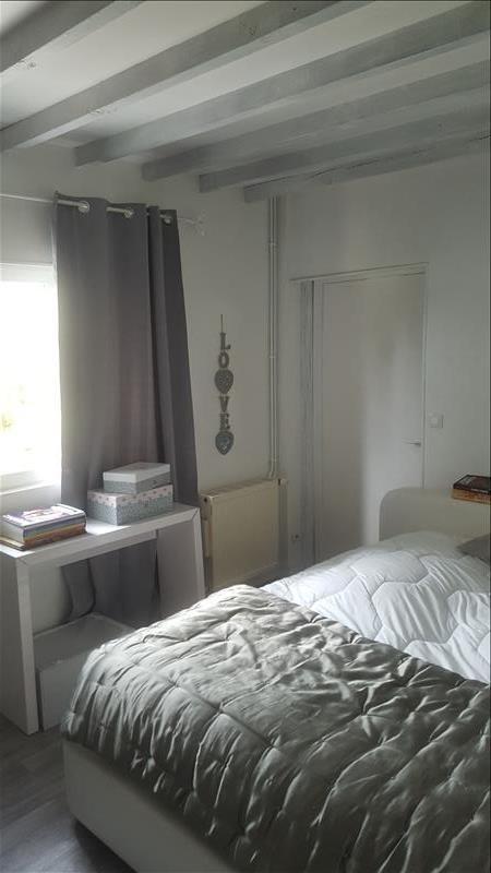 Vente maison / villa Argences 282000€ - Photo 6