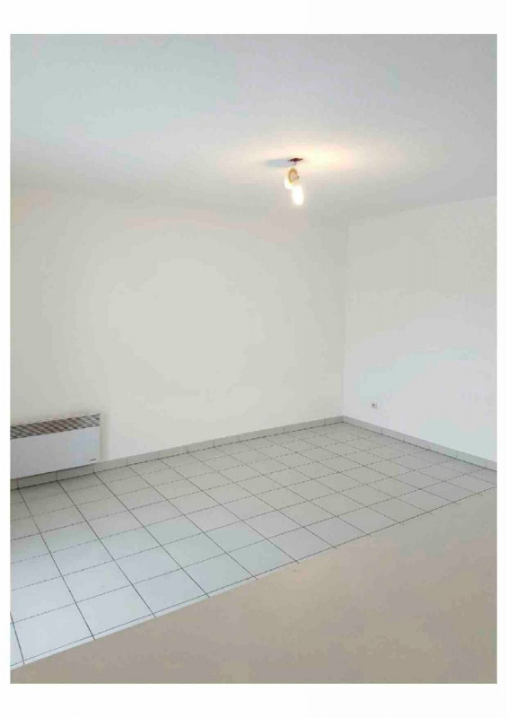 Location appartement Fonsorbes 450€ CC - Photo 1