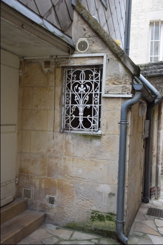 Vente appartement Caen 114 000€ - Photo 4