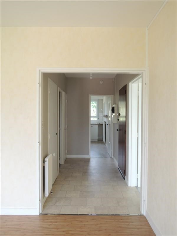 Location appartement Poitiers 650€ CC - Photo 6