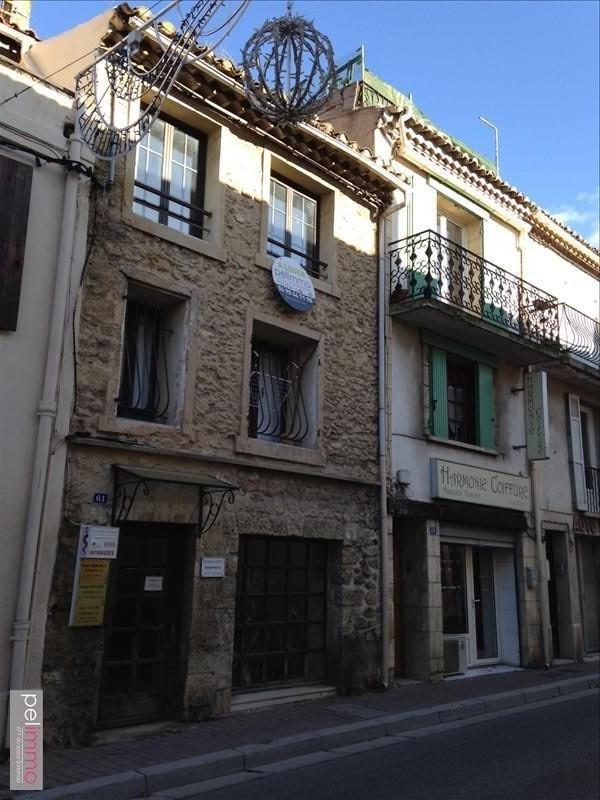 Location appartement Pelissanne 400€ +CH - Photo 5