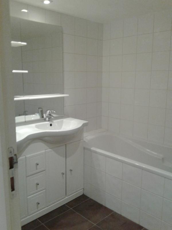 Location appartement Sainte foy les lyon 886€ CC - Photo 9