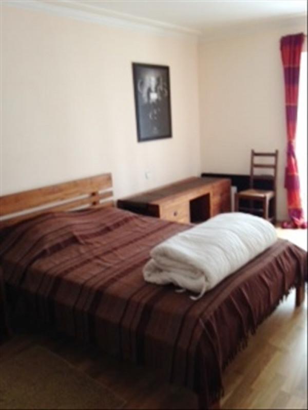 Vente appartement Paris 7ème 910000€ - Photo 5