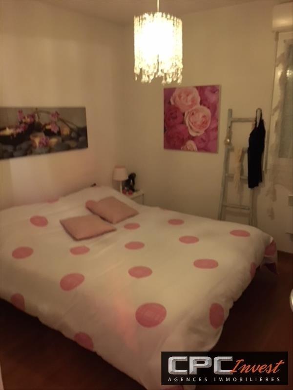 Vente appartement Mourenx 107000€ - Photo 3