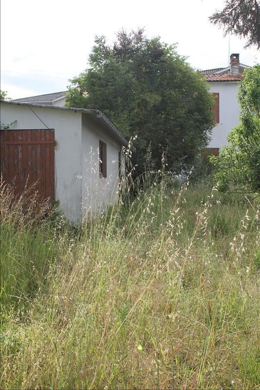 Sale house / villa Langon 75 300€ - Picture 3