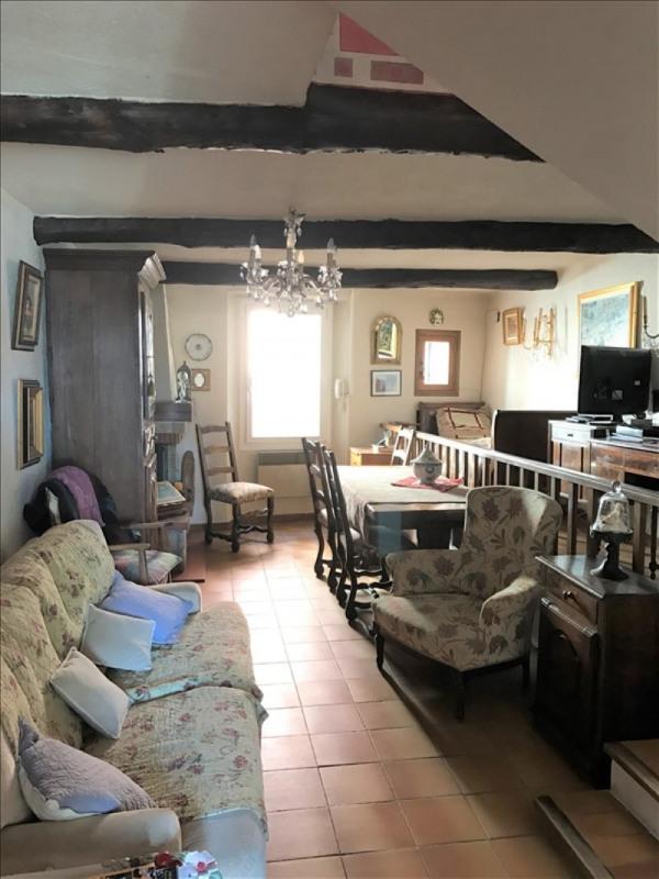 Vente maison / villa Nans les pins 169000€ - Photo 1