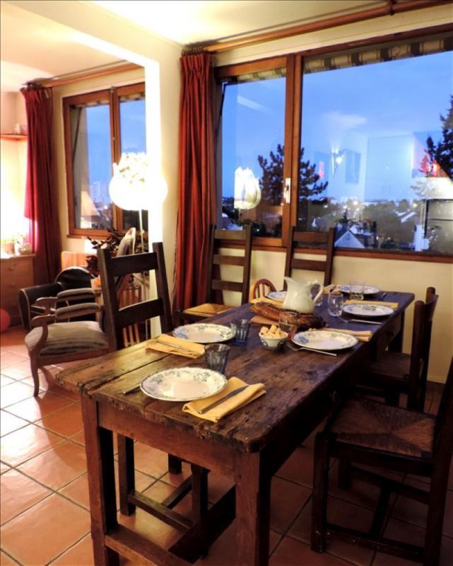 Vente appartement St gratien 219000€ - Photo 2