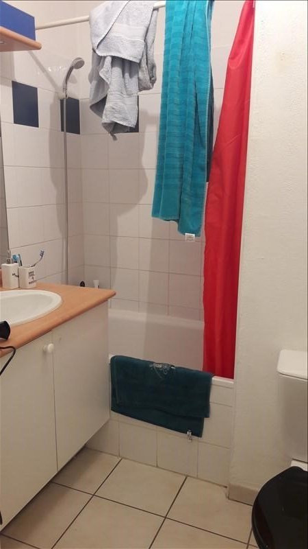 Sale apartment Montpellier 98 000€ - Picture 7