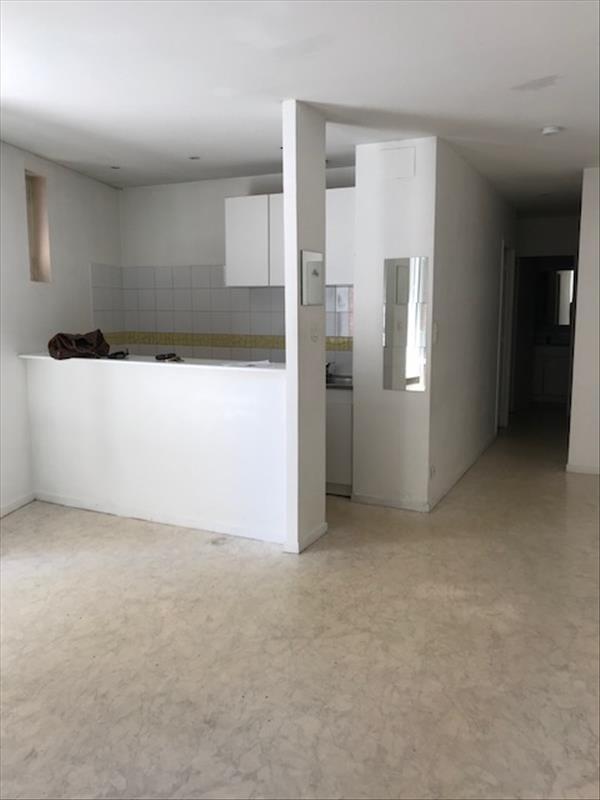 Alquiler  apartamento Toulouse 680€ CC - Fotografía 1