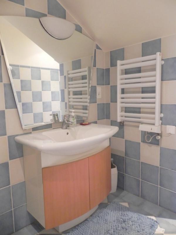 Sale house / villa Agen 462000€ - Picture 7