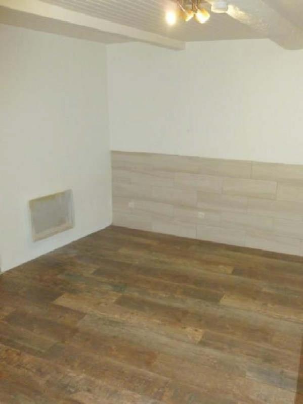 Vente appartement La valette du var 85000€ - Photo 5