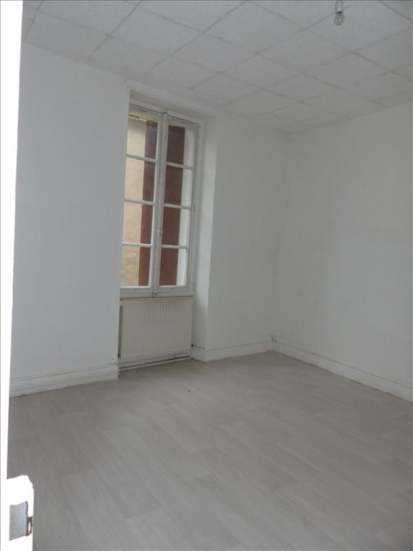 Sale house / villa St florentin 48000€ - Picture 4