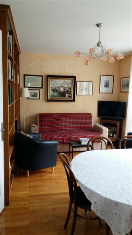 Sale house / villa Roanne 130000€ - Picture 9