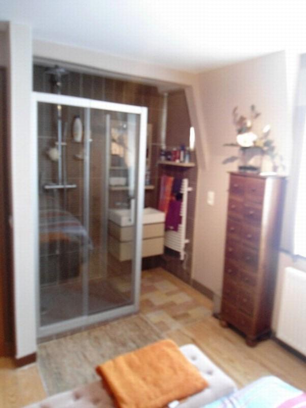 Sale apartment Deauville 474500€ - Picture 4