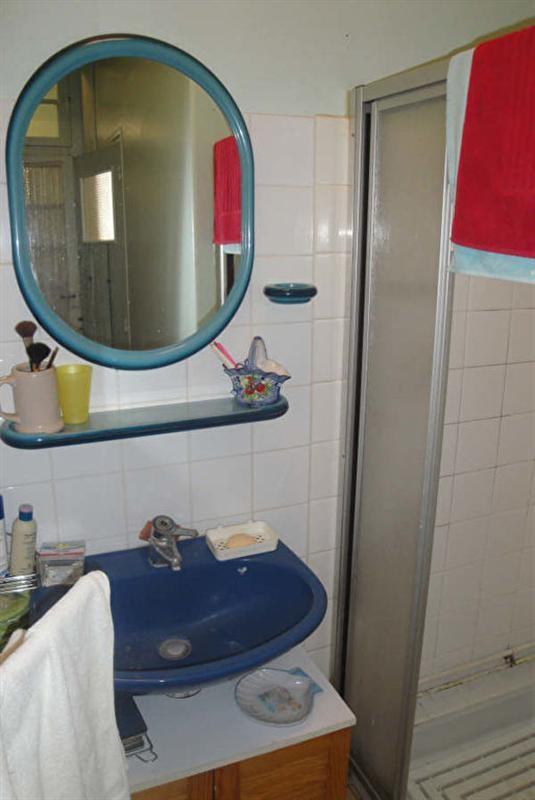 Vente maison / villa Agen 149000€ - Photo 6