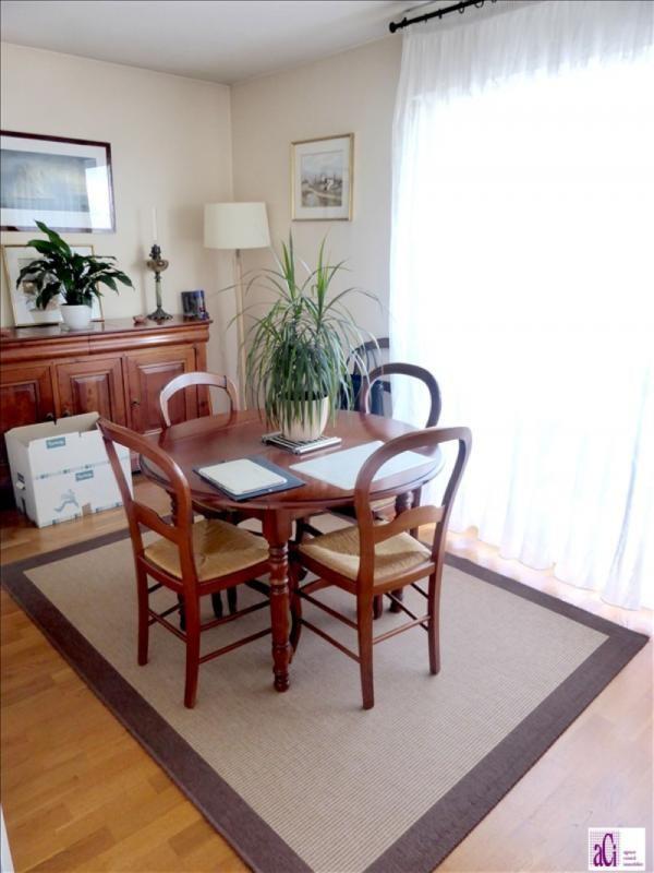 Sale apartment Chevilly larue 288000€ - Picture 3