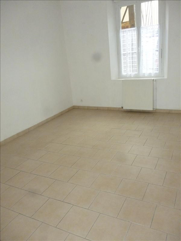Location maison / villa Livarot 698€ CC - Photo 10