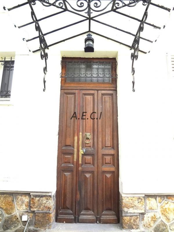 Vente maison / villa Asnieres sur seine 1480000€ - Photo 7