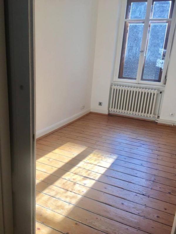 Alquiler  apartamento Strasbourg 1200€ CC - Fotografía 7