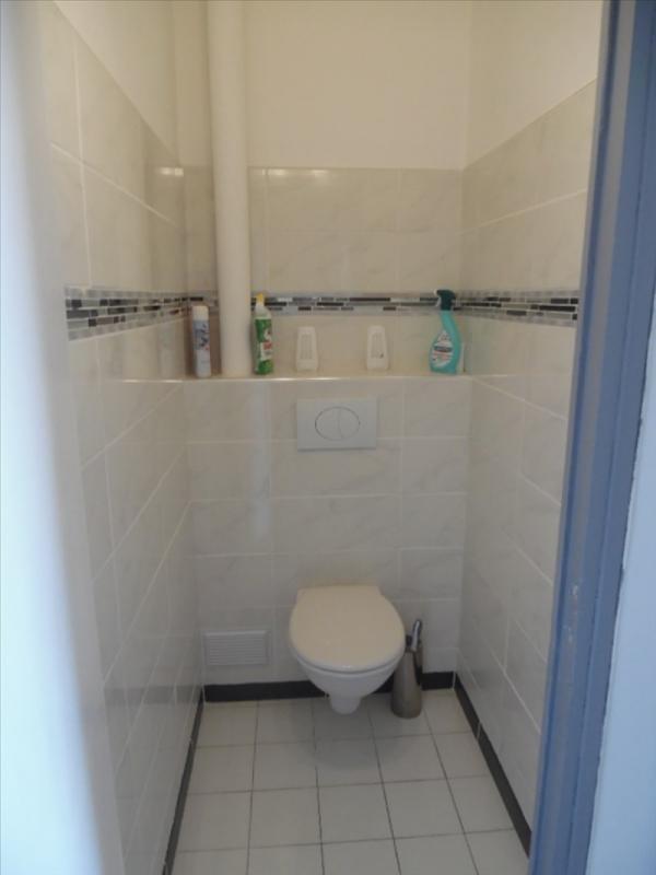 Venta  apartamento Toulon 163500€ - Fotografía 7
