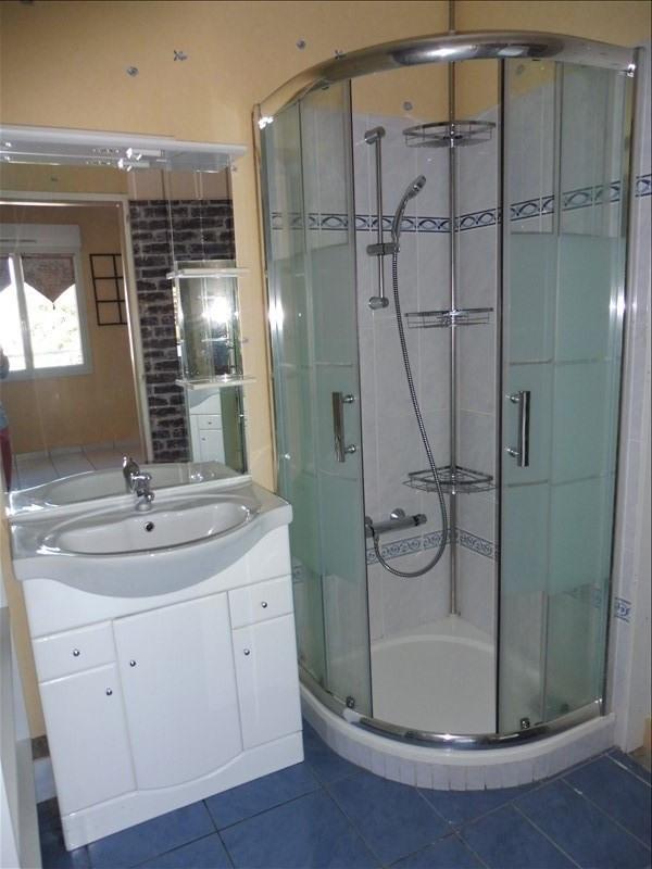 Sale apartment La roche sur yon 75000€ - Picture 4