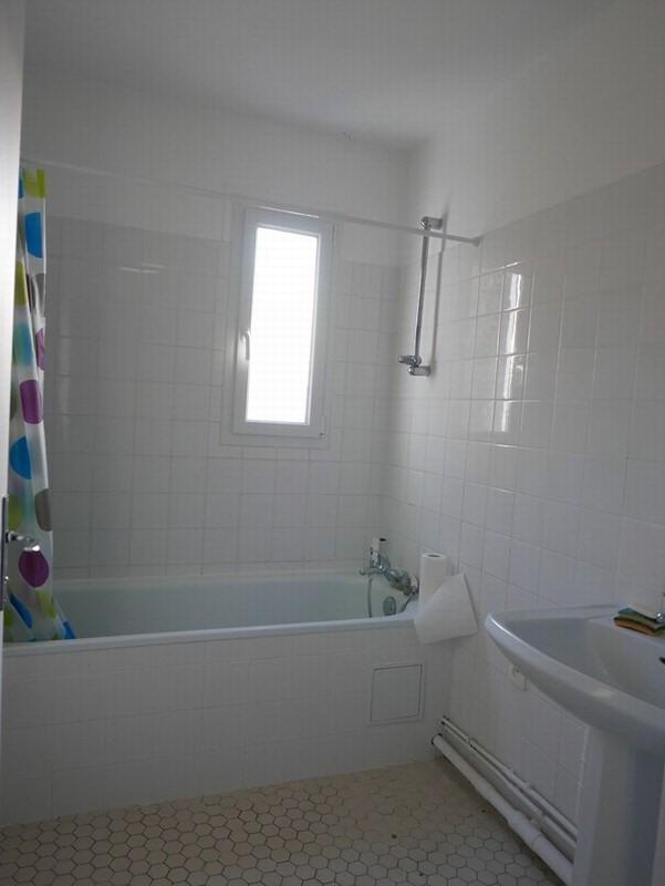 Vente appartement Trouville sur mer 228000€ - Photo 7