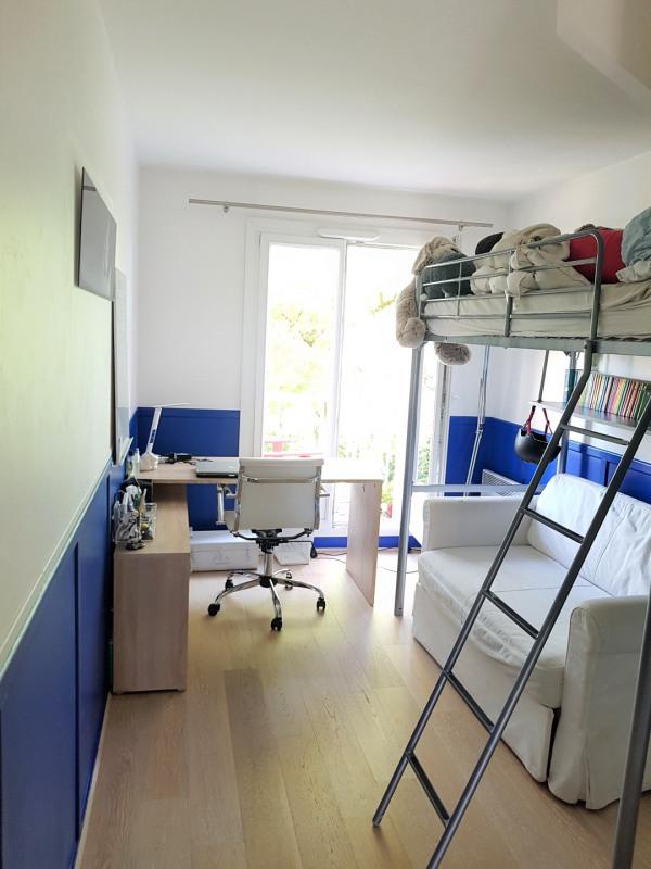 Sale house / villa Deuil-la-barre 410000€ - Picture 6