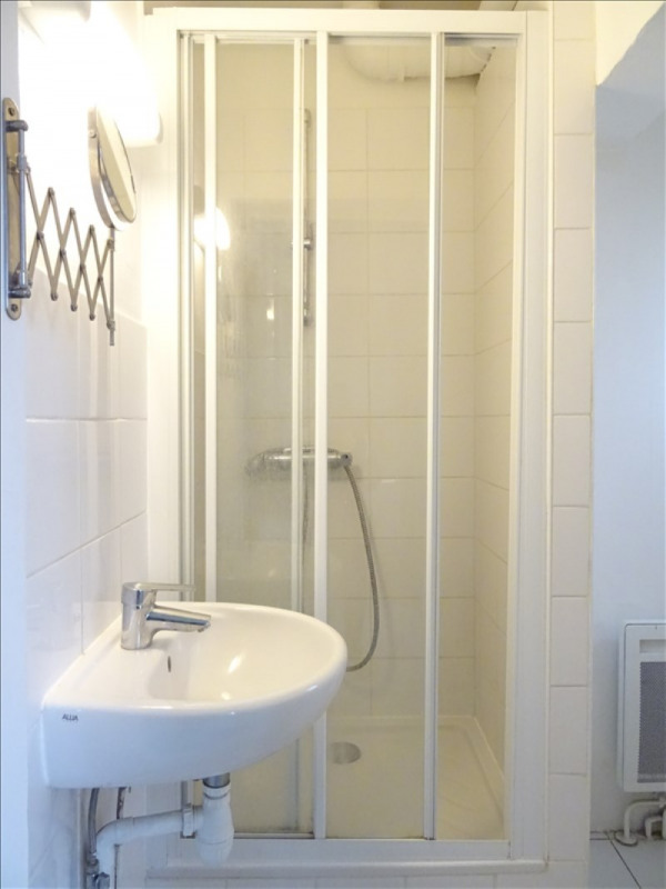 Location appartement Marly le roi 740€ CC - Photo 4