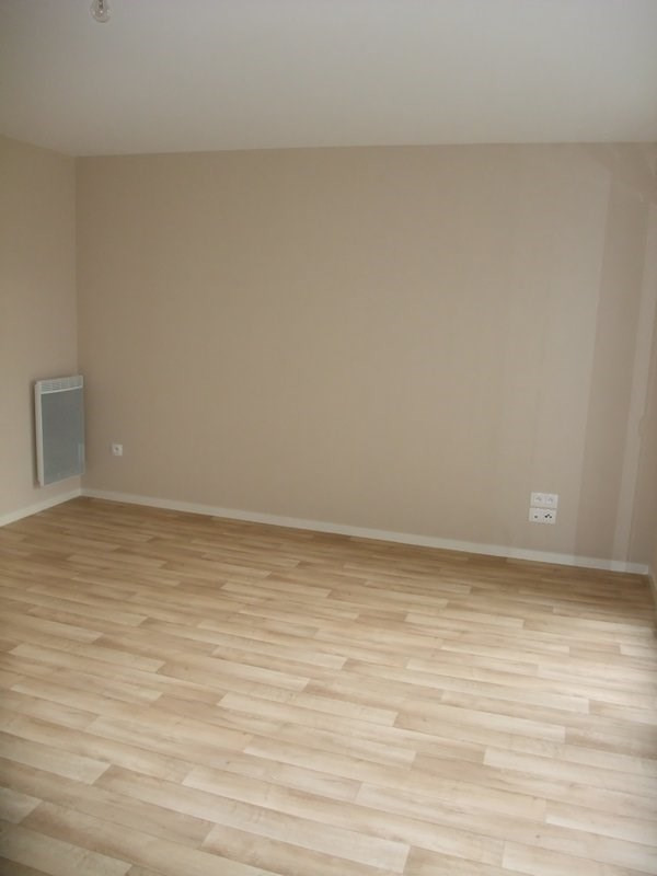 Location appartement Coutances 425€ CC - Photo 3