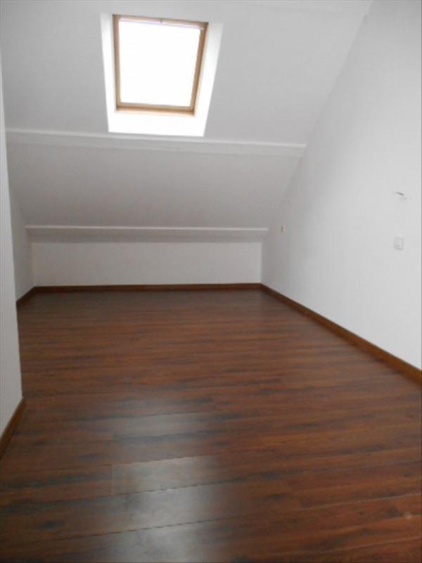 Sale house / villa La ferte sous jouarre 220000€ - Picture 3