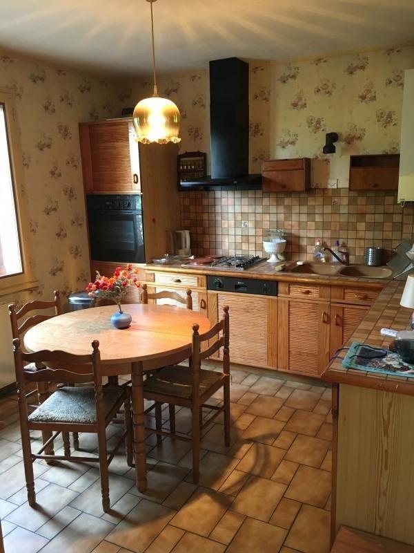 Vente maison / villa Floirac 233000€ - Photo 3