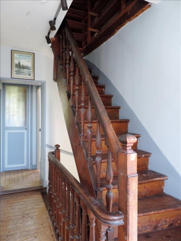 Sale house / villa Thorigny sur marne 543000€ - Picture 6
