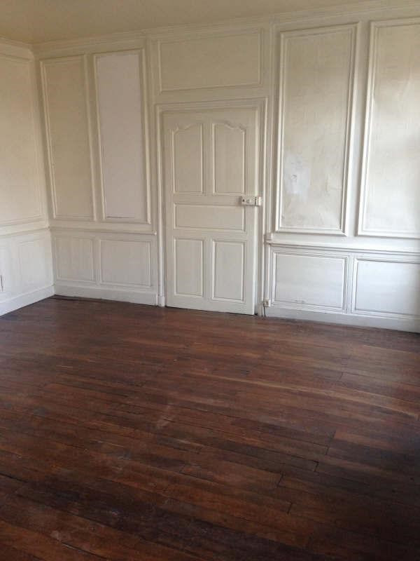 Location appartement Poitiers 585€ CC - Photo 2