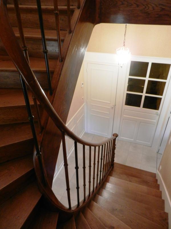 Sale house / villa Le mans 348400€ - Picture 10
