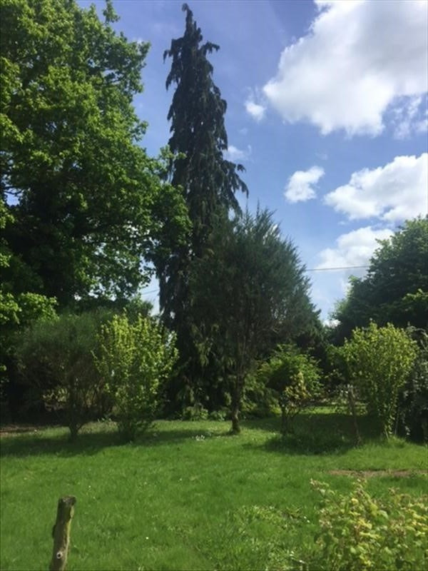 Vente maison / villa Hellean 85200€ - Photo 10