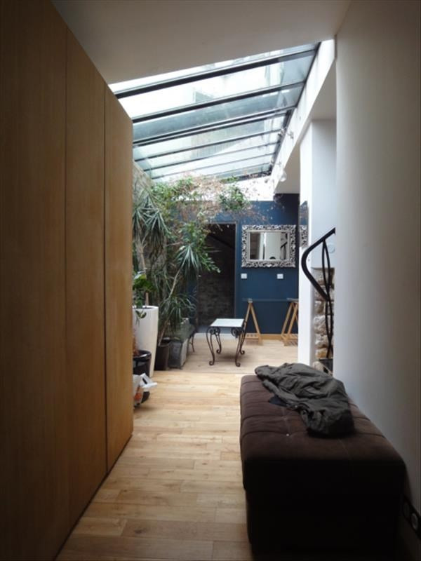Vente de prestige appartement Paris 19ème 1645000€ - Photo 7